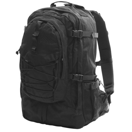 Map 3500 Tactical 38L Backpack - BLACK ( )