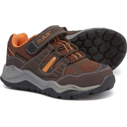 ba64ba0fac66 Kids Shoes average savings of 43% at Sierra - pg 2