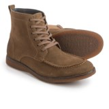 Marc New York by Andrew Marc Borden Boots - Suede (For Men)