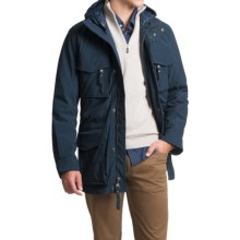 Marc New York by Andrew Marc Empire 3-in-1 Jacket - Insulated (For Men) in Ink - Closeouts