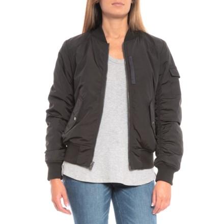 ccde6f04e Women's Lightweight Jackets: Average savings of 57% at Sierra