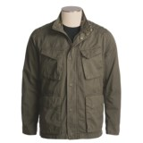 Marc New York by Andrew Marc Military Jacket - Edison (For Men)