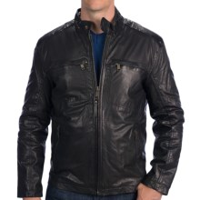 Marc New York by Andrew Marc Men's Jackets & Coats up to 70% off at