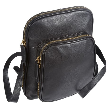 Margot Alicia Backpack - Leather (For Women)