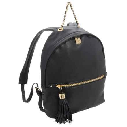 Арт.- 34625 рюкзак фото рюкзаки и сумки с доставкой по россии