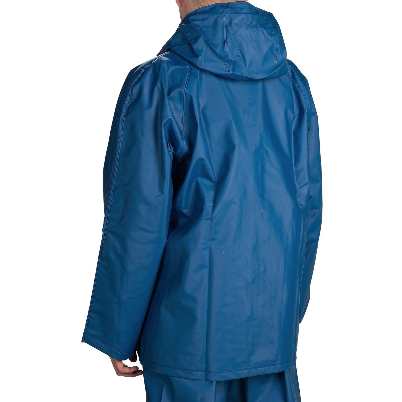 Mariner Rain Suit (For Men) 9529Y