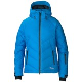 Marker Antoinette Down Jacket - 600 Fill Power (For Women)
