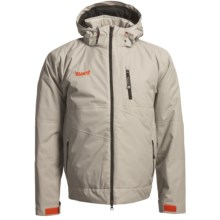 Marker Ascent Ski Jacket - Waterproof (For Men) in 020 Grey - Closeouts