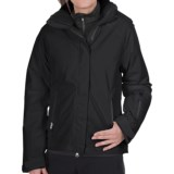 Marker Optima Gore-Tex® Jacket - Waterproof, Insulated (For Women)
