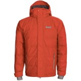 Marker Shroud Down Jacket - 600 Fill Power, Waterproof (For Men)