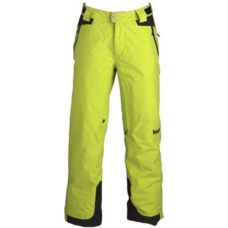 Marker Venture Gore-Tex® Ski Pants - Waterproof, Insulated (For Men)