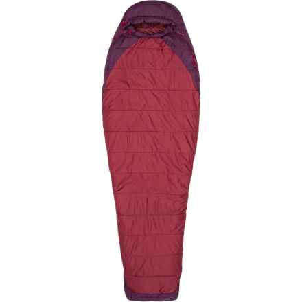 cfb4cdc6e The North Face 20°F Cat's Meow Sleeping Bag (For Women)