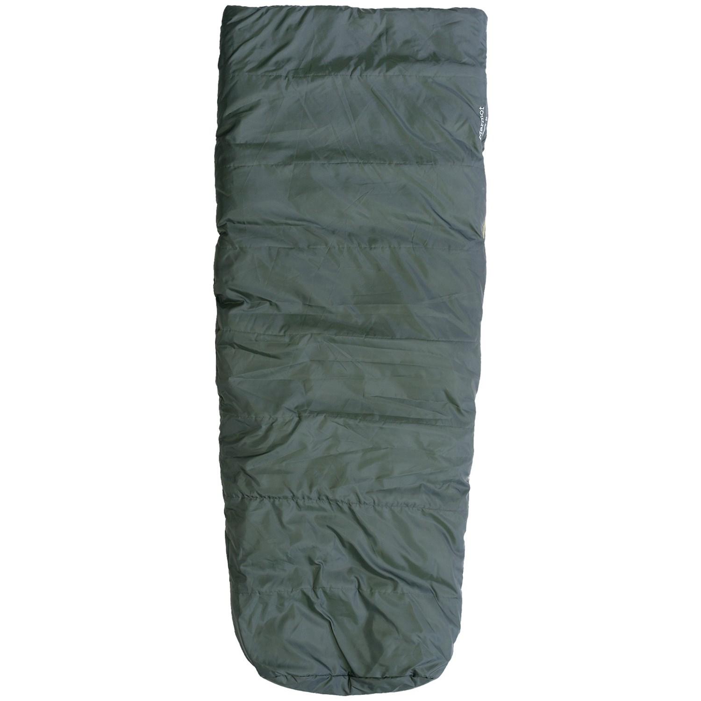 Marmot 30°F Sorcerer Sleeping Bag