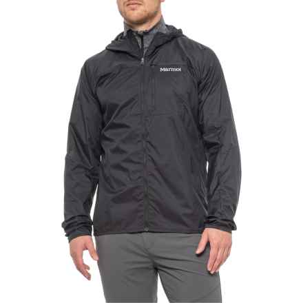 Under Armour Perpetual Waterproof Mens Gore-Tex Golf Jacket