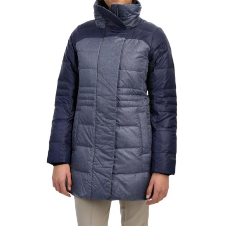 Marmot Alderbrook Down Parka 700 Fill Power (For Women)