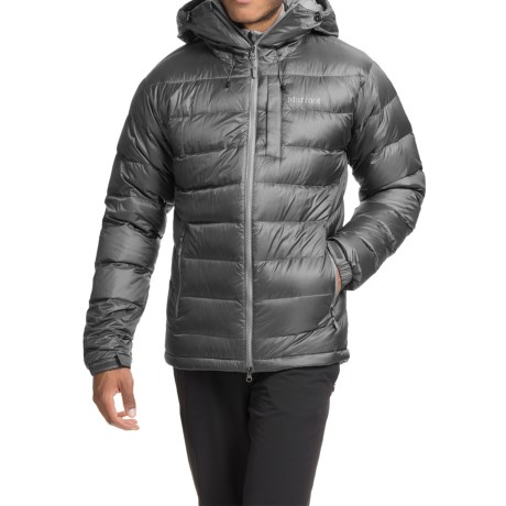 Marmot Ama Dablam Down Jacket - 800 Fill Power (For Men) in Cinder