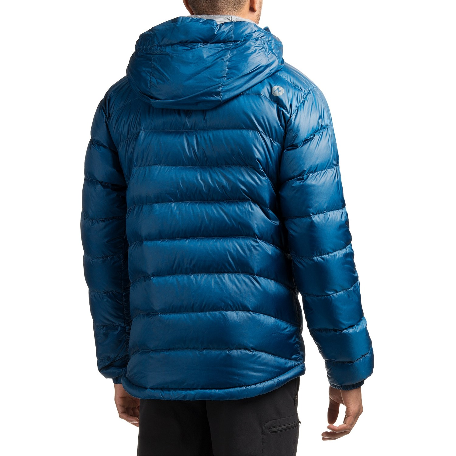 800 down fill jacket jackets review