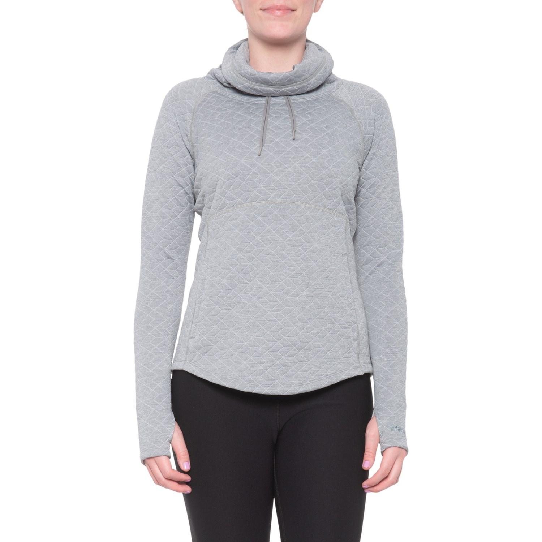 Marmot Annie Shirt For Women