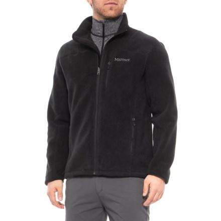 edb6a4685 Men's Sweatshirts & Hoodies: Average savings of 46% at Sierra