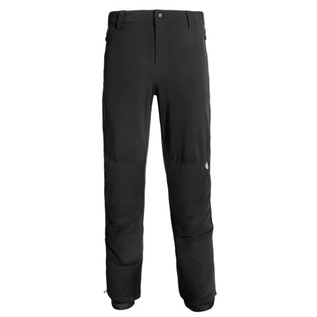 Marmot Blackcomb Pant