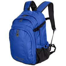 Marmot Boulder 35 Backpack in Cobalt Blue - Closeouts