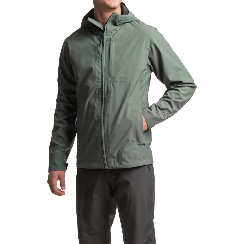Marmot Broadford Jacket (For Men)