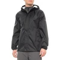 Marmot Camp EZ Mens Waterproof Jacket Deals