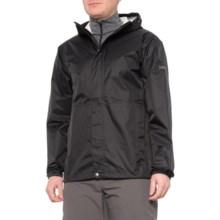 marmot-camp-ez-membrain-jacket-waterproo