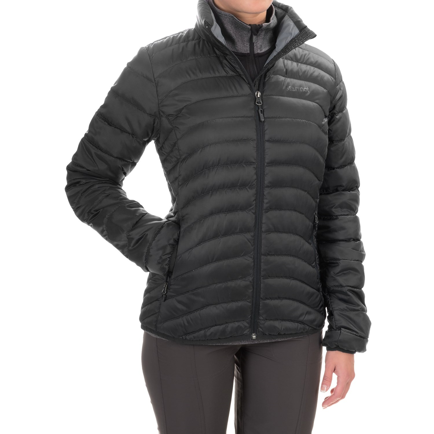 Down Jacket Fill Power Jackets Review
