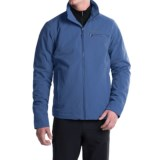 Marmot Central Jacket - Insulated (For Men)