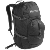 Marmot Clearwater Backpack - 35L