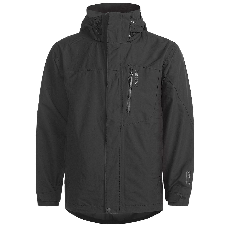 Womens Asymmetrical Windbreaker Trench Coat Long Jacket Outwear Womens Asymmetrical Windbreaker Trench Coat Long Jacket Outwear Overcoat Sales  Overcoat Sales