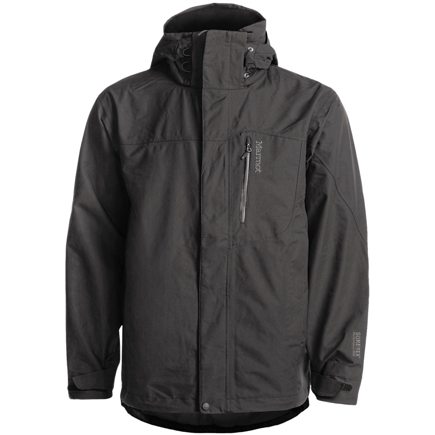 Marmot Cornice Gore Tex 174 Jacket Waterproof For Men