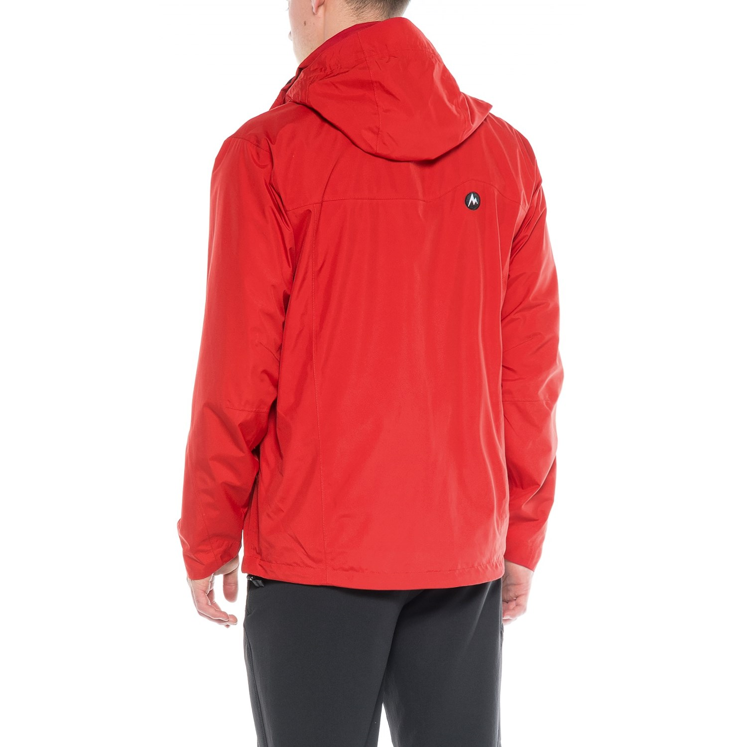 Marmot Cornice Gore Tex 174 Jacket For Men