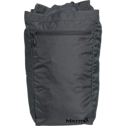 b3d61635abb0 Travel Backpacks For Men average savings of 39% at Sierra