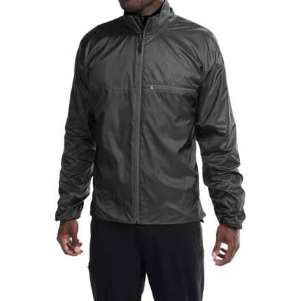 Men's Rain Jackets: Average savings of 50% at Sierra Trading Post