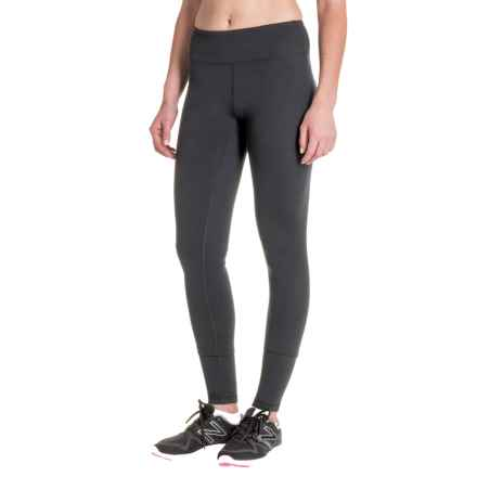 Marmot Everyday Tights (For Women) in Black - Closeouts