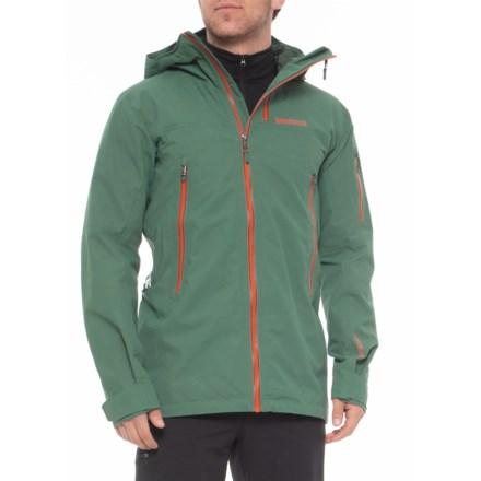 5ff3c21b1 Jacket Marmot average savings of 47% at Sierra