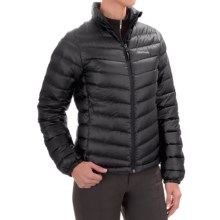 Marmot Freya Down Jacket - 700 Fill Power (For Women) in Black - Closeouts