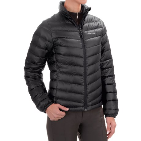 Marmot Freya Down Jacket 700 Fill Power (For Women)