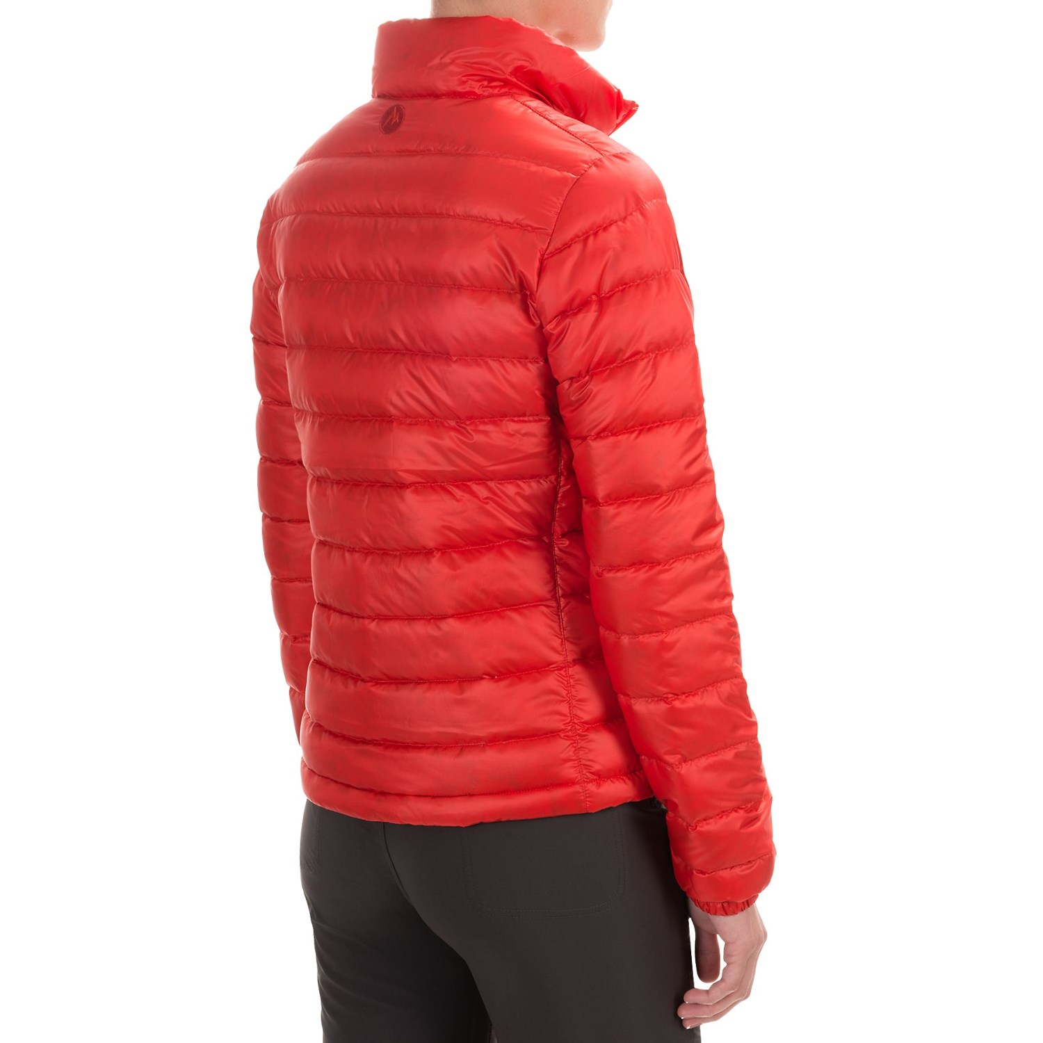 Marmot Freya Down Jacket (For Women)