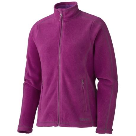 The best prices & highest percent off of Women's Fleeces