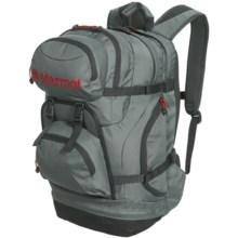 Marmot Granite Backpack in Cinder - Closeouts