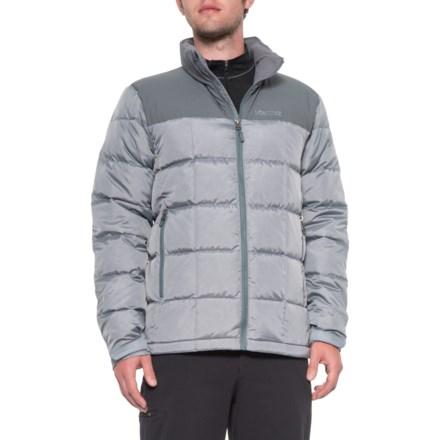 a1d3845e4 Marmot Down Jacket average savings of 48% at Sierra