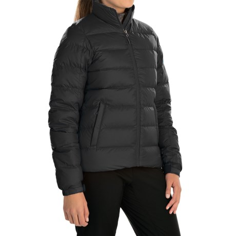 Marmot Guides Down Jacket 700 Fill Power (For Women)