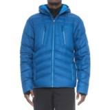 Marmot Hangtime Down Jacket - 700 Fill Power (For Men)