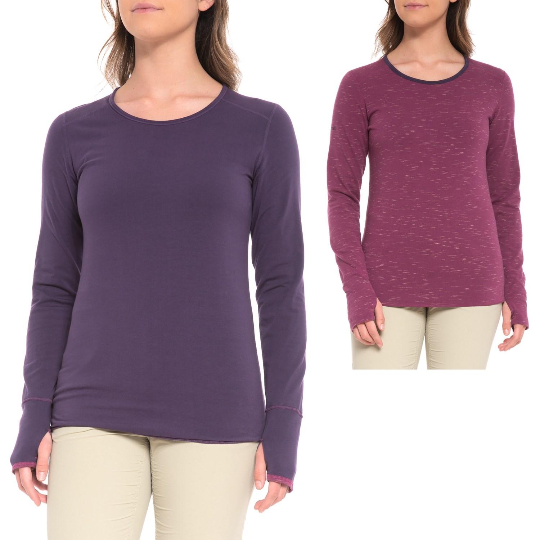 ... Hannah Reversible Shirt Long Sleeve For Women. Marmot Hannah Reversible Shirt Long Sleeve For Women. Aquinn Labelle Blazer Long Sleeve Squall Hitam ...