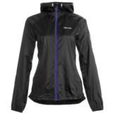 Marmot Ion Wind Jacket (For Women)