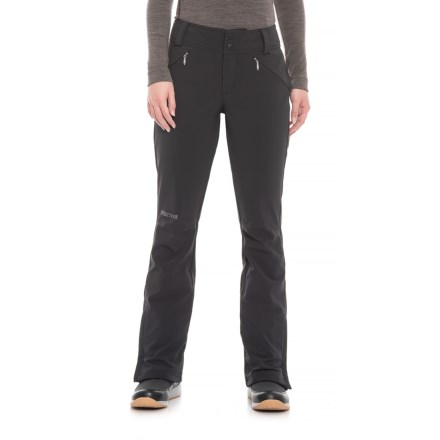 Women's Ski & Snowboard Pants: Average savings of 45% at Sierra