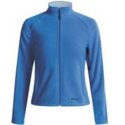 Marmot Lander Jacket - Polartec(R) Fleece (For Women)